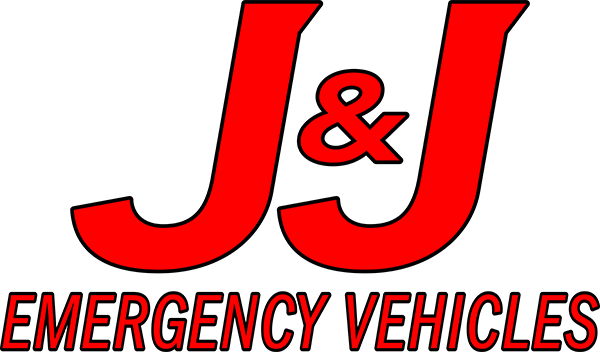 J & J Emergency Vehicle Sales