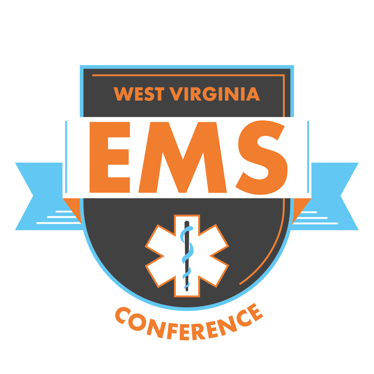 West Virginia EMS Conference