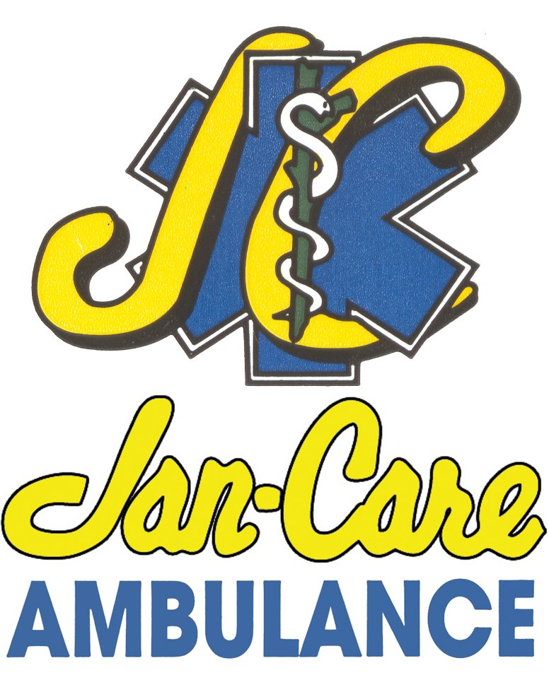 Jan-Care Ambulance