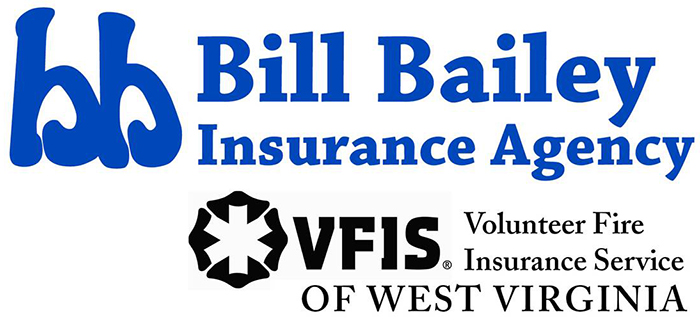 Bill Bailey Insurance