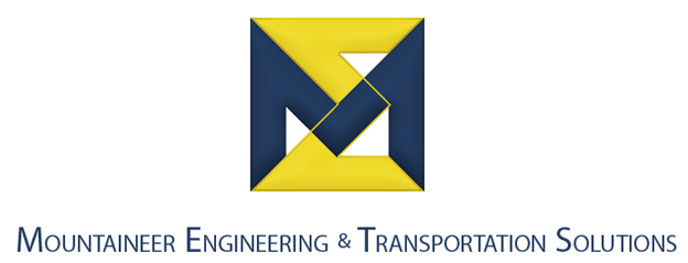 Mountaineer Engineering and Transportation Solutions