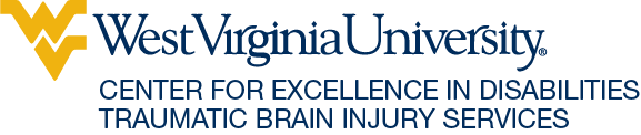 Center for Excellence in Disabilities (CED)